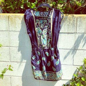 Gorgeous Dress 👗!!